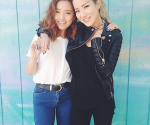 outfit, style, and jennim image