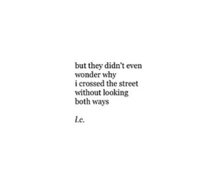 quotes, sad, and suicide image