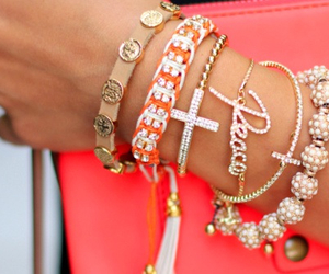 accessories, pretty, and beautiful image