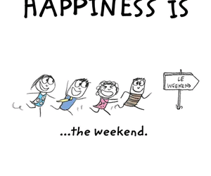 happiness is image