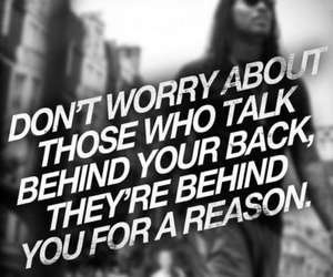 quotes and realtalk image