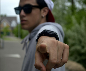color, g-shock, and photography image