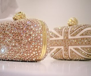 accessories, pretty, and england image
