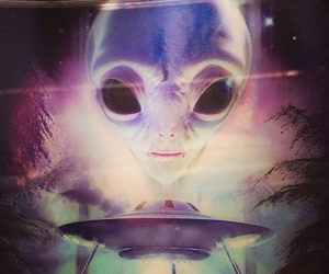 alien, aliens, and domination image
