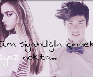 Kayla, meric, and kayriç image