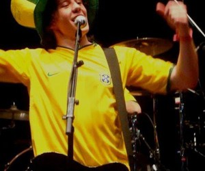 brasil, final, and happy image