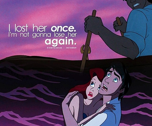 disney and love image
