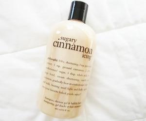 Cinnamon, girly, and brown image
