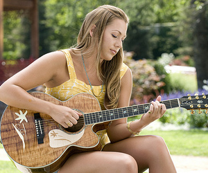 colbie caillat image