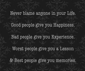 quotes and it was true!❤️ image