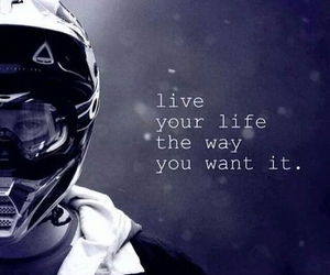 life and live image