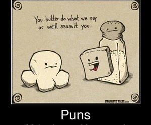 funny and puns image