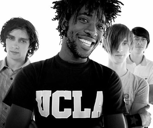 bloc party and music image