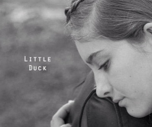 prim and the hunger games image