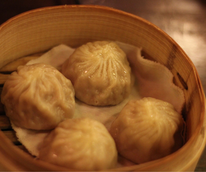 beijing, foodporn, and canon550d image
