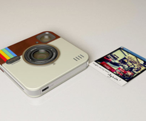 instagram, photo, and camera image