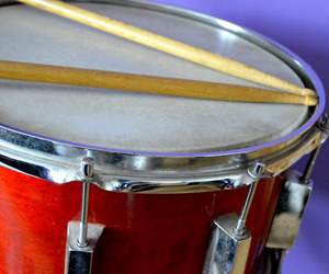drum, passion, and percussion image