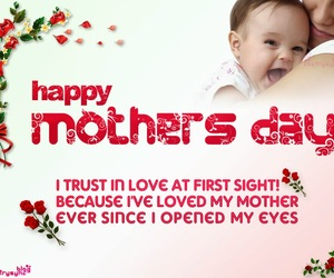 mother day poems image