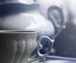 coffee, teapot, and cup image