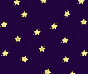 stars, background, and wallpaper image