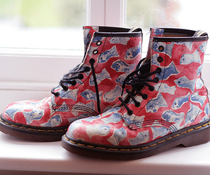shoes, boots, and cute image