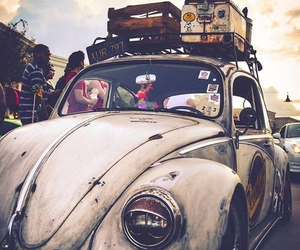 background, car, and travel image