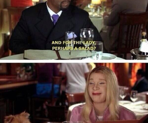 white chicks, funny, and movie image
