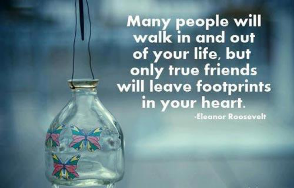 Friends Shared By Rita On We Heart It Interesting Best Quotes Ever About Friendship