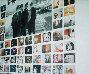 the beatles, photography, and photo image