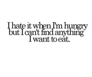 quote and first world problems image