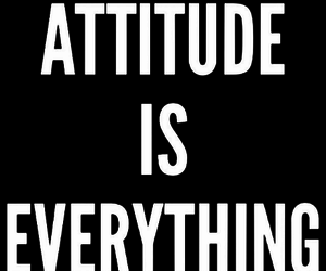 attitude, do, and life image