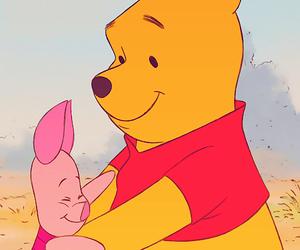 cartoon, children, and kids image