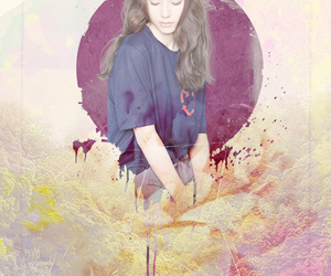edit, jung, and f(x) image
