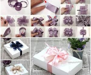 diy and diy crafts image