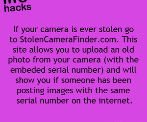 camera, find, and internet image