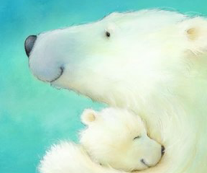 bear and ours image