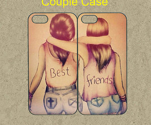 iphone 5 case, cute iphone 5 case, and iphone 5s case image