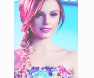 icon, twitter, and cher lloyd image
