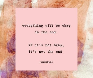 quote and okay image