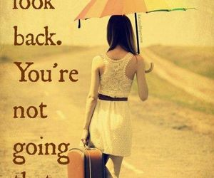 quotes, life, and back image