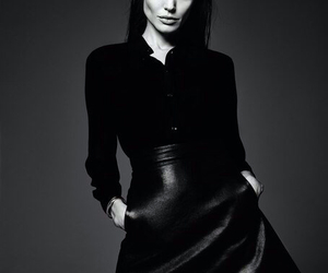 actress, perfect, and Angelina Jolie image