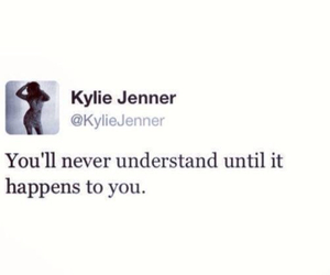 quote and jenner image
