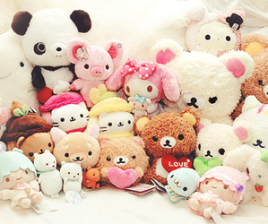 cute korean stuff tumblr wwwpixsharkcom images