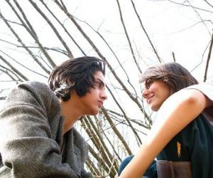 aw, victoria justice, and avan jogia image