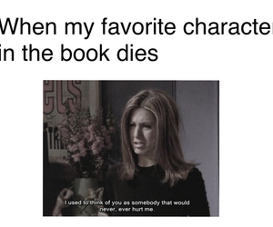 book, books, and i love books image