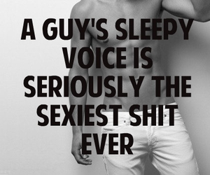 sexy, guy, and boy image
