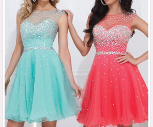 official sale shop for best where to buy Match your best friend at prom..just kidding dont do that be ...