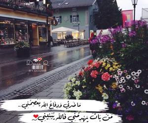 عربي, رمزيات, and كلمات image