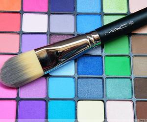colors, twiggy, and runawaylove.blogg.no image