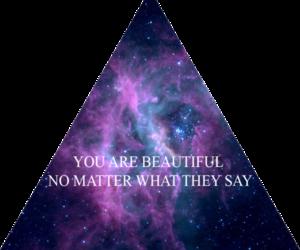beautiful and galaxy image